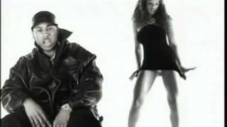 Teledysk: Craig Mack ft Notorious BIG Rampage LL Cool J  Busta Rhymes - Flava In Ya Ear REMIX ! HD*