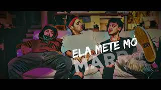 Baixar 3YEAH - 021 part. Babi Rangel (Lyric Video) [Prod. Dreicon]