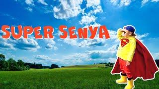 Senya and his coolest episodes