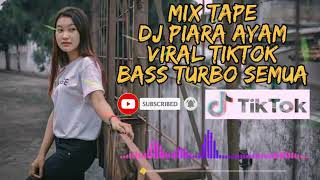 Download Lagu Dj Piara Ayam Viral 2019
