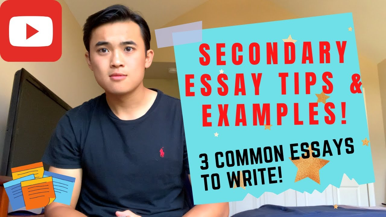 Thesis statement writing for middle school