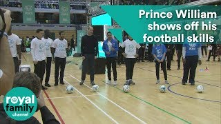 prince-william-shows-off-his-football-skills-at-football-for-peace-graduation