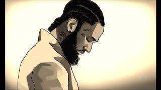 free mp3 songs download - Making a nipsey hussle type beat