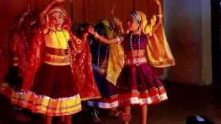 Thaa Theyyam Kattile Thakkali Kaattile താതെയ്യം കാട്ടിലെ തക്കാളി കാട്ടിലെ