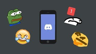 Download How To Add Custom Emotes To Discord On Mobile MP3, MKV, MP4