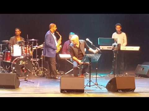 Kasme Waade Pyar Wafa Sab   Rajesh Pawar Live in Holland 19 02 2017