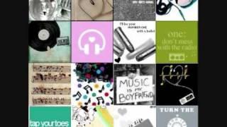 The Vegetable Orchestra - Redish (Gabriel Ananda)
