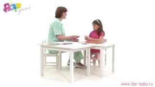 Обучение грамоте в 5-7 лет, подготовительные упражнения