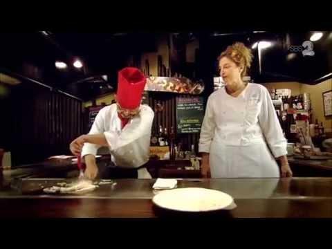 kung fu kitchen season 1 episode 6 s01e06 - Kung Fu Kitchen