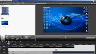 Как наложить музыку на видео(Как наложить музыку на видео Все легко и просто ставь лайк , и подписывайся на какнал Программа camtasia studio 7., 2013-05-22T09:38:35.000Z)