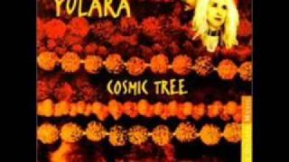 Yulara - Atanka The Sun