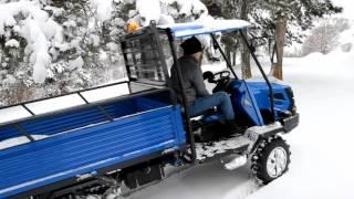 KATSU 4X4 Kar Snow denemee(332 418 1859) UYDU TARIM ZİRAİ İLAÇ SULAMA SİSTEMLERİ YAĞMUR ÇAPA BAYİİ