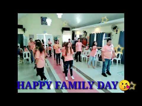 #happyfamilyday #familyfunday #familyisforever thank you so much Faithway Christian School