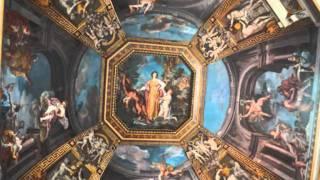 Voyage en Italie Rome 2 ème Partie  le Vatican