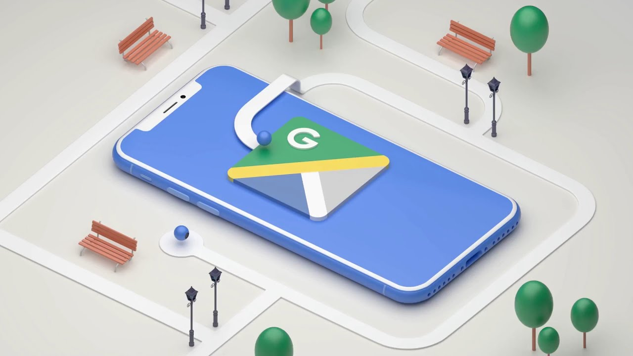 VIDEO: Google announces AI-powered dermatology assist tool for smart phones