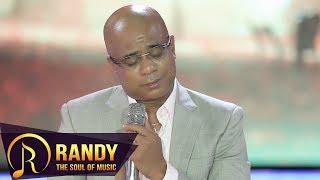 Xin Lỗi Mẹ ‣ Sáng tác & Thể hiện: Randy [MV OFFICIAL]