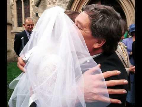 Aldo Belmonte Wedding Samples