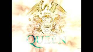 queen bohemian rhapsody 8 bit