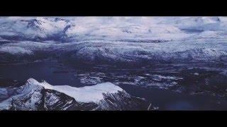 Alan Walker – Faded (Tiesto's Northern Lights Remix) #TiestoFamily Resimi