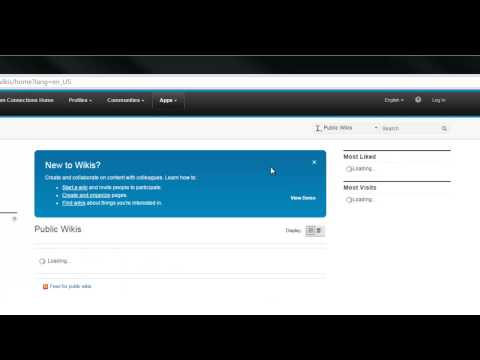 IBM's Extranet Chat Services to chat with an IBMer on Sametime