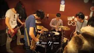 12.23(火・祝)下北沢DAISY BAR 自主企画「DEAD BISCKET VS chemical wash ...