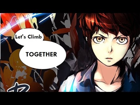 Tower of God Game - How to Install on Android Phones or PC
