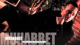 Muhabbet - Dünya (2014)