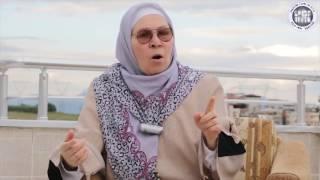 """""""...я называю это, второй депортацией крымских татар..."""" - Фаузия Байрамова."""