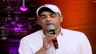 Dil Raju - SVSC Triple Platinum Disc Function