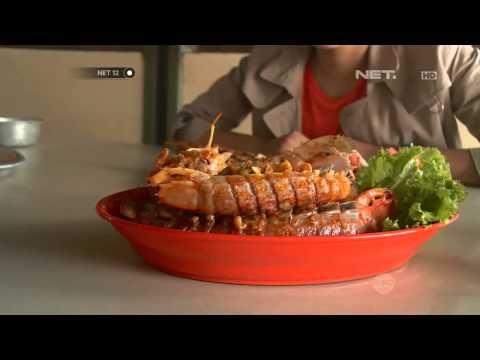 net12---jelajah-kuliner-seafood-di-jakarta
