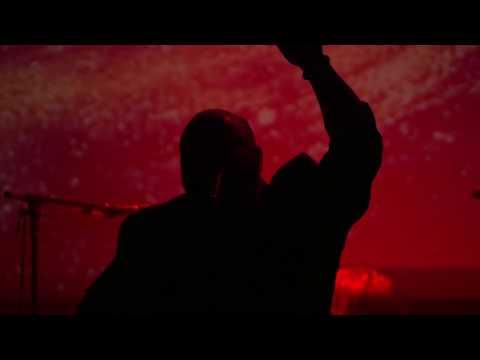 FROM PLANET TO PLANET  Thomas de Pourquery & Supersonic Live Gaîté Lyrique
