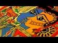 Download Parinayam- The Wedding | Prathyusha Kolluru Feat. KOS | Latest Telugu Songs 2016 MP3 song and Music Video