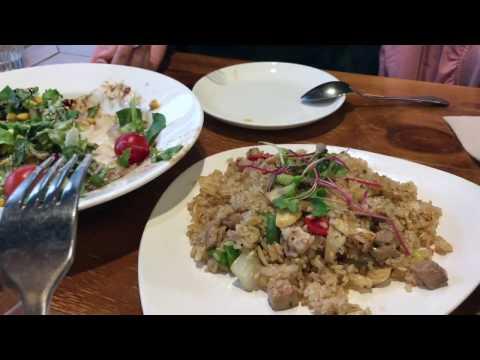 JACKINKOREA | KARAOKE & BEAUTY AND THE BEAST