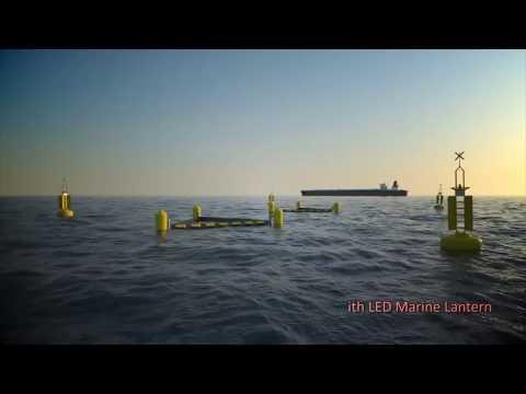 YYGS Solar Desalination