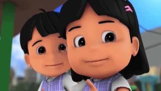 Video Video Animasi Pembelajaran PAUD vol. 2 download MP3, 3GP, MP4, WEBM, AVI, FLV Maret 2018