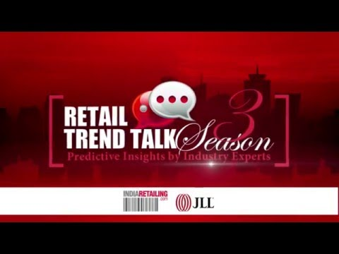 How has the 'connected customer' changed Retail? With Krish Iyer, Walmart India