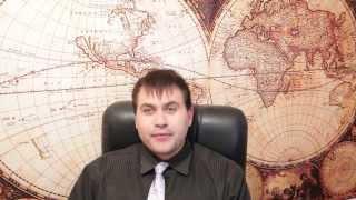 Снижение веса при помощи Орифлейм Велнес  Отзывы