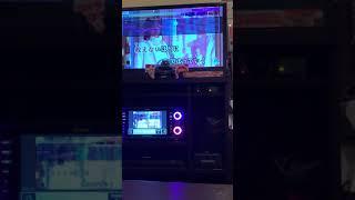 モスキート-DECO*27【歌ってみました】カラオケ