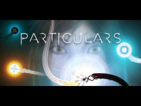 Particulars: Review