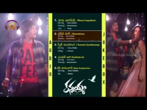 Indian flim plagiarized exo's song