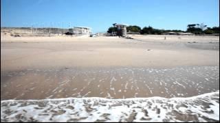 Gite Brétignolles sur Mer avec accès direct plage en Vendée