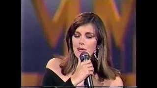 Lucia Mendez - Quinto Patio   (Homenaje al compositor Luis Arcaraz)