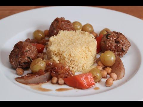 ccmlc---couscous-&-boulettes-d'agneau