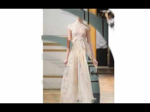 Модные Вечерние Платья 2013 Фотоиз YouTube · С высокой четкостью · Длительность: 1 мин6 с  · Просмотров: 379 · отправлено: 14.08.2014 · кем отправлено: Burak Başaran