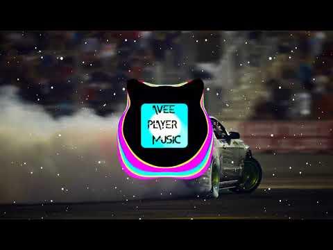 Jay-Z - Dirt Off Your Trap Shoulders (DJ Res-Q Edit Dirt Brillz  Z Trip Remix)