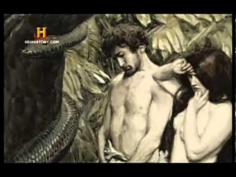 Alienigenas ancestrales temporada 6 latino dating 1