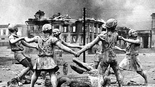 Вторая Мировая Война день за днем 86 серия (Уроки в багровом свете итогов)