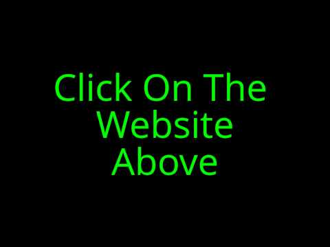Barista Job-Online Training