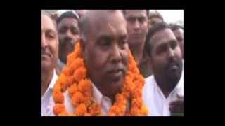 डॉ.कुंवर देवेन्द्र सिंह यादव .kunwar devendra singh yadav loksabha etah-22