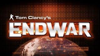 прохождение Tom Clancy